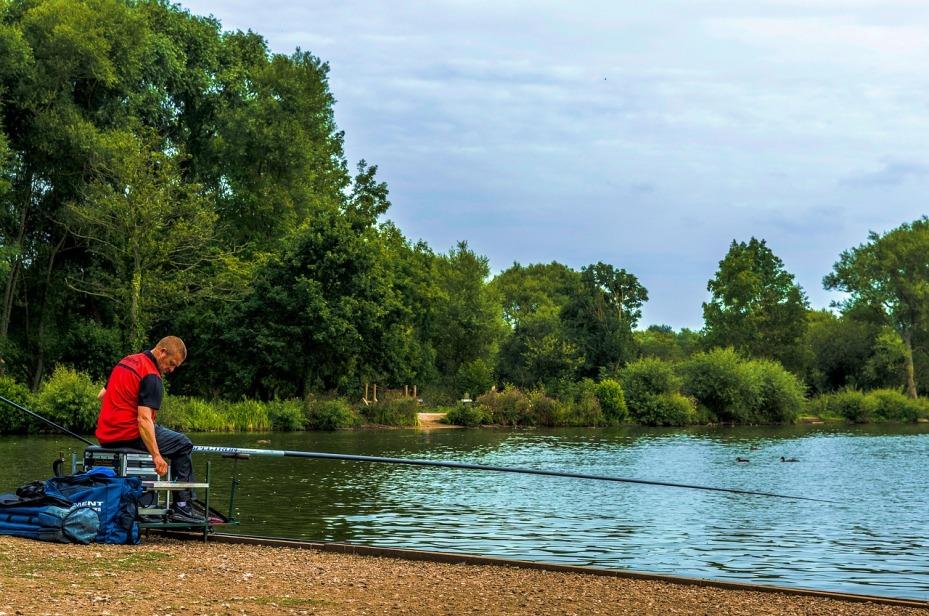 fishing-1605186_1280