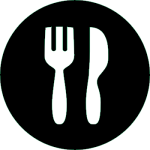 food_dining_icon