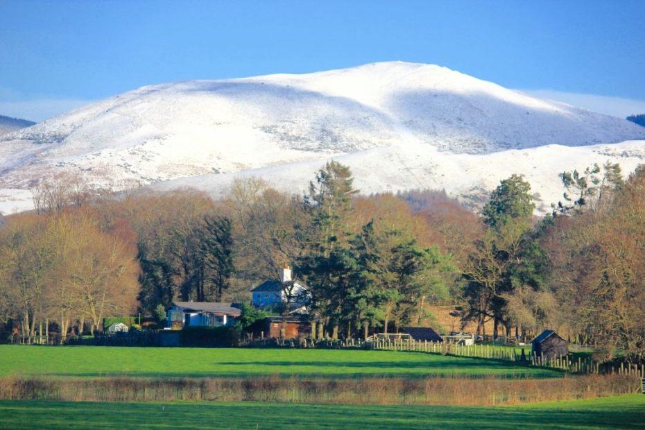 snowy-hills